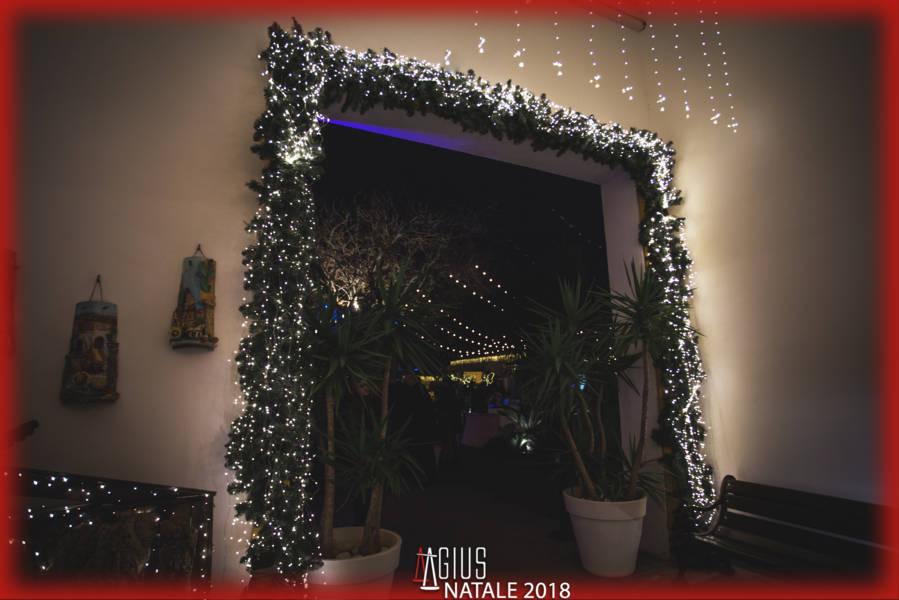 NataleAgius18-33 (FILEminimizer)