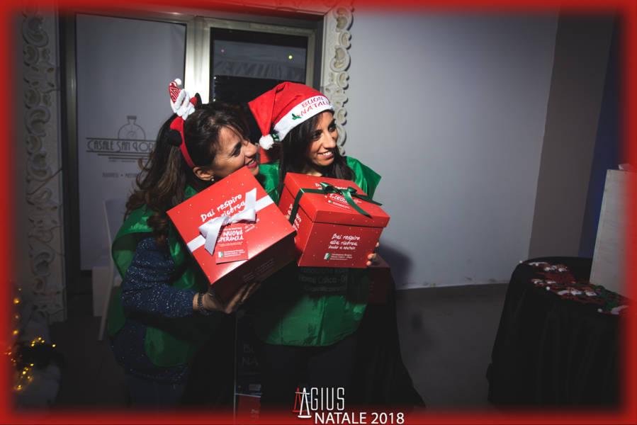 NataleAgius18-7 (FILEminimizer)