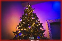 NataleAgius18-3 (FILEminimizer)