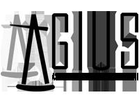 AGIUS