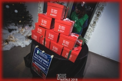 NataleAgius18-1 (FILEminimizer)