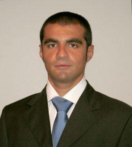 Avv. Daniele Marchiafava