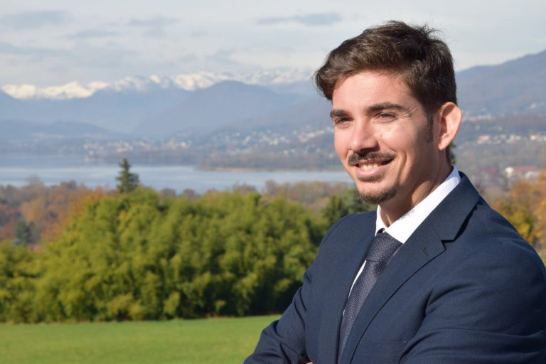 Avv. Giuseppe Siino