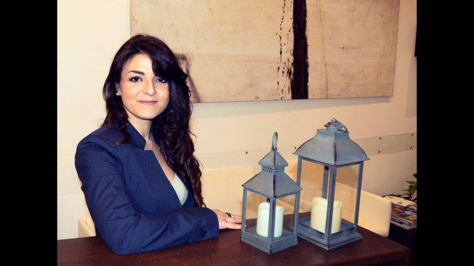 Avv. Raimonda Riolo