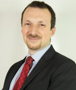 Avv. Alberto Daidone