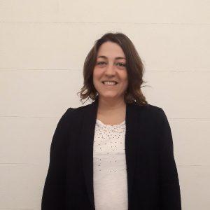 Avv. Margherita Piscitello